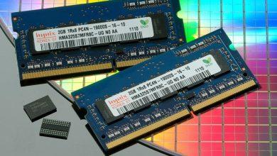 Photo of Las unidades SSD seguirán bajando de precio a finales de año un 10%