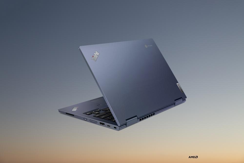 Lenovo Yoga Chromebook C13 ThinkPad