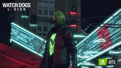 Photo of NVIDIA anuncia las especificaciones recomendadas para Watch Dogs: Legion