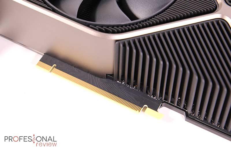 Nvidia RTX 3090 Review