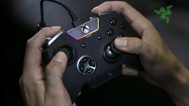 Photo of Razer anuncia su compatibilidad con periféricos para Xbox