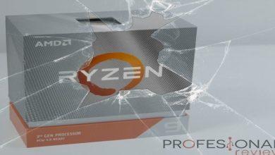 Photo of El AMD Ryzen 9 5950X rompe récords en GeekBench con Hackintosh