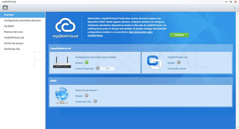 VPN con NAS QNAP paso08