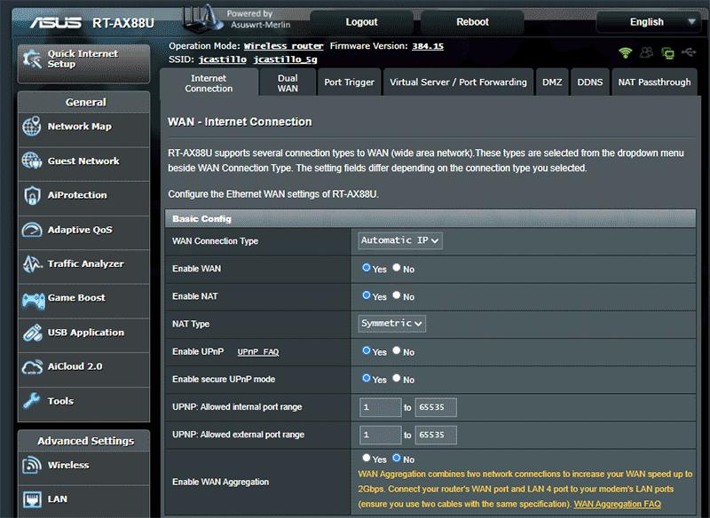 VPN con NAS QNAP paso07