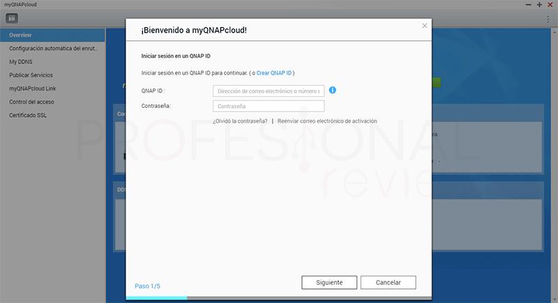 VPN con NAS QNAP paso09