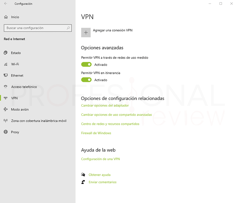VPN con NAS QNAP paso15