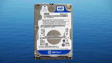 Photo of ¿Sabes qué es WD Blue? Usa sus ventajas en discos duros y SSD