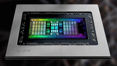 Photo of Más detalles de la arquitectura AMD RDNA 2: ¿qué hay del ray tracing en las RX 6900 XT, RX 6800 XT y RX 6800?