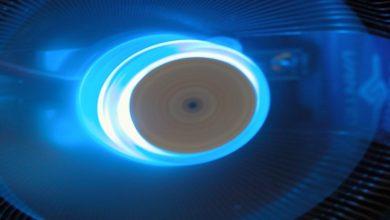 Photo of CFM y presión estática, las claves para comprar un disipador de calidad