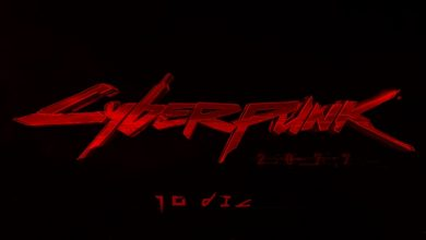 Photo of CD Projekt Red vuelve a retrasar el lanzamiento de Cyberpunk 2077