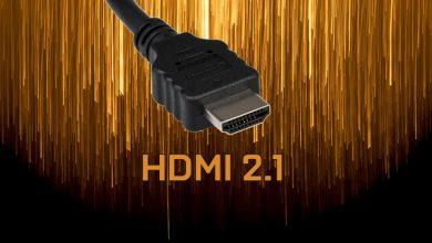 Photo of HDMI 2.1: características, novedades y por qué tu pantalla tiene que tenerlo