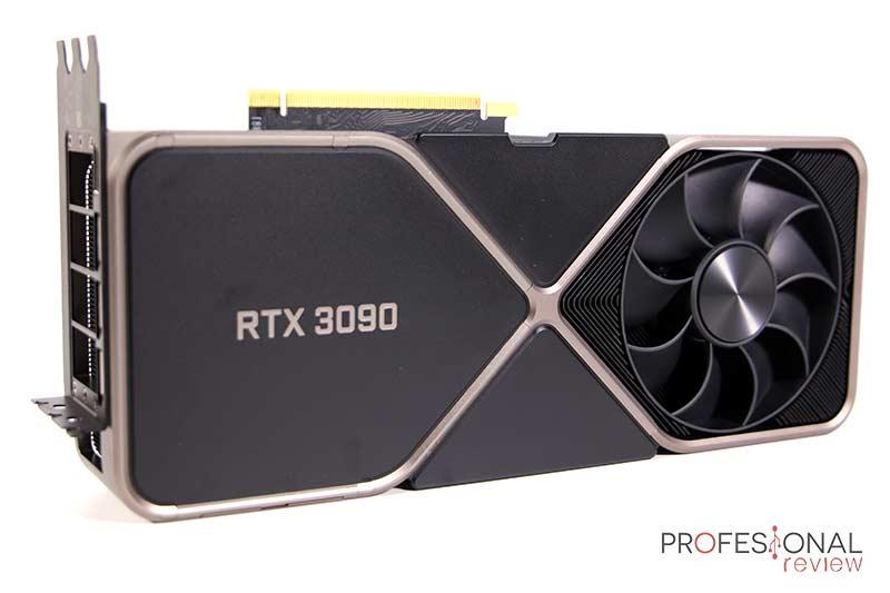 Intel Core i9-10850K vs i9-9900K