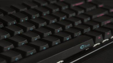 Photo of Layout del teclado, aprende qué es para comprar el teclado correcto