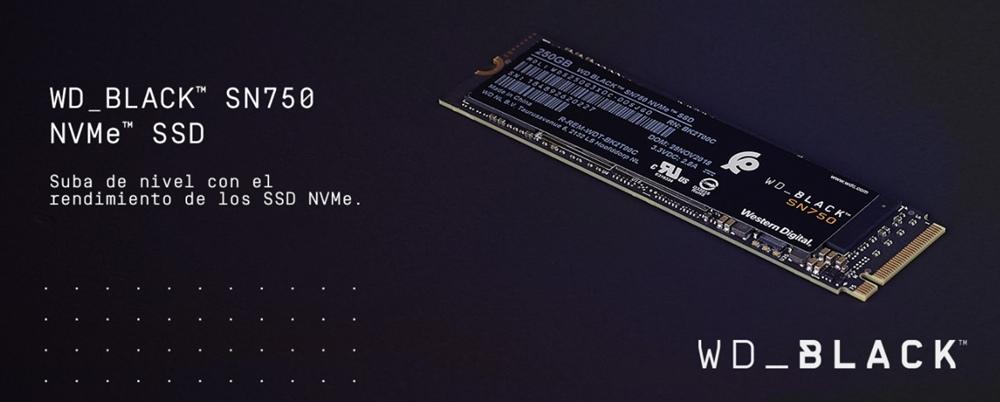 mejores ofertas prime Day Amazon SSD