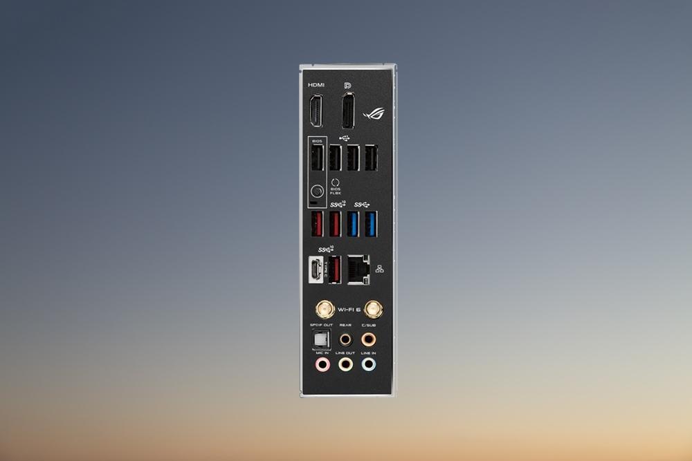 mejores placas base lga1200