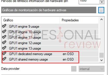 msi afterburner beta ram GPU
