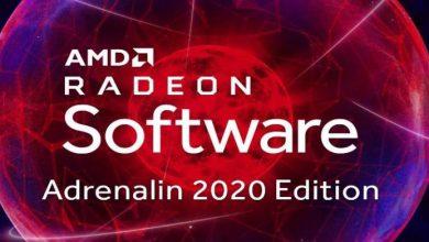 Photo of AMD Radeon Adrenalin 2020 Edition 20.10.1: nuevos drivers con soporte para 4 juegos más