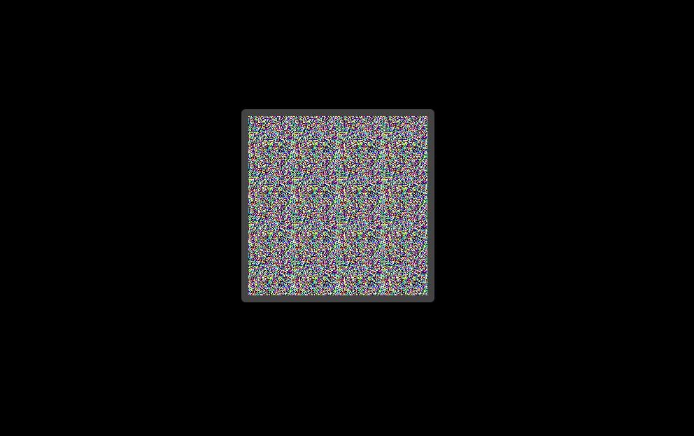 reparar píxeles muertos JScreenFix