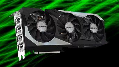 Photo of NVIDIA lanzará la RTX 3060 Ti el próximo mes a un precio suculento