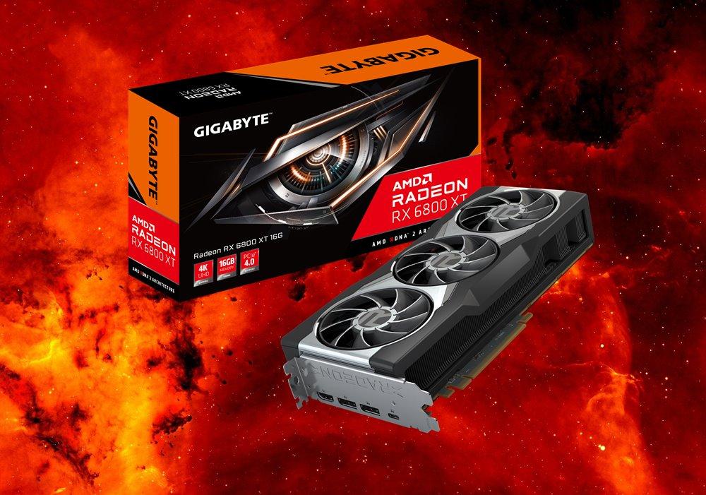 rx 6800 xT gigabyte sapphire-2