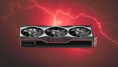 Photo of AMD RX 6800 tiene un rendimiento cercano a la RTX 3070 en Ray Tracing