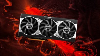 Photo of GIGABYTE y Sapphire presentan sus AMD Radeon RX 6800 y RX 6800 XT