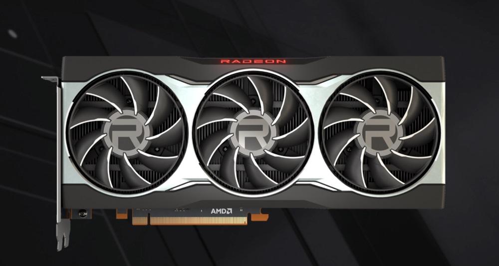 rx 6800 gigabyte