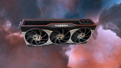 Photo of AMD evita líos: da una guía sobre cómo vender las Radeon RX 6000
