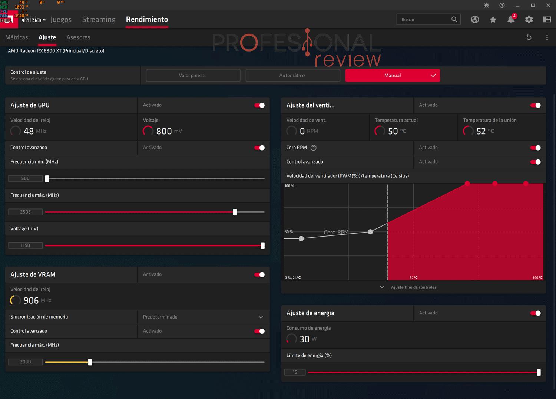 AMD Radeon RX 6800 XT Review