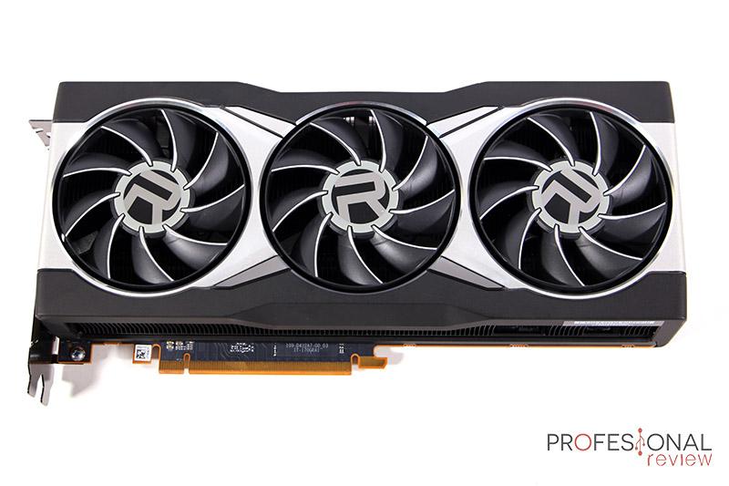 AMD RX 6800 XT vs AMD RX 6800