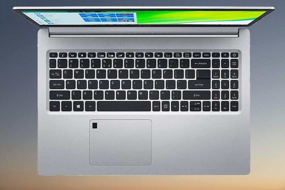 Acer Aspire 5 A515 Ryzen 7 5700U
