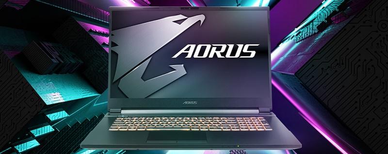 AORUS 7 Amazon Black Friday 27
