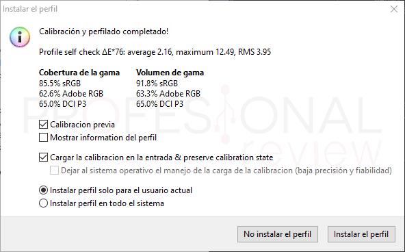 Asus ROG Strix XG258Q Review
