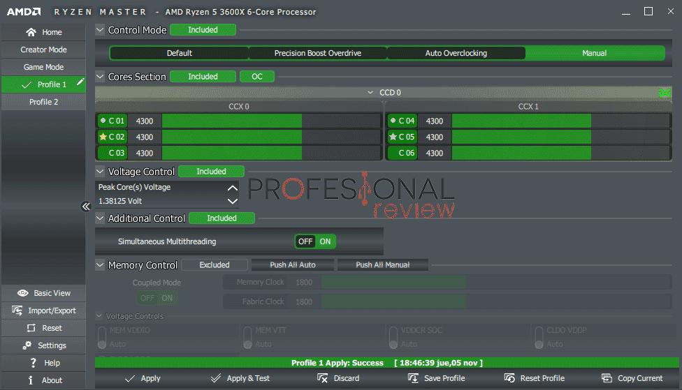 Asus ROG Strix B450-F Gaming II Review