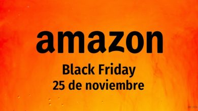 Photo of Amazon Black Friday del miércoles 25: ratones, SSD y, ¡mucho más!