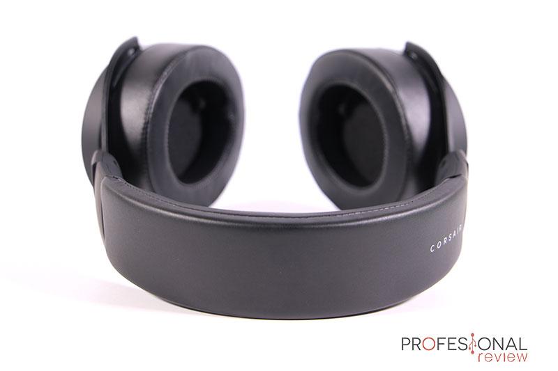 Corsair HS70 Bluetooth Review