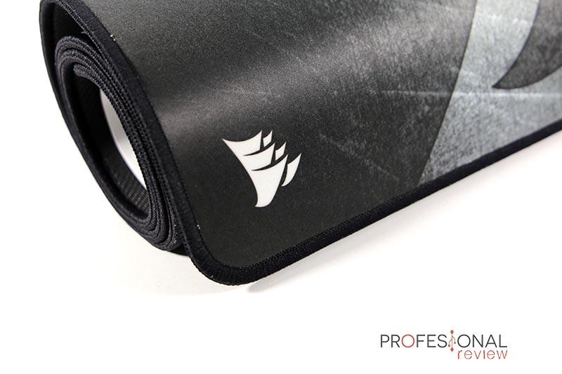 Corsair MM350 Pro Review