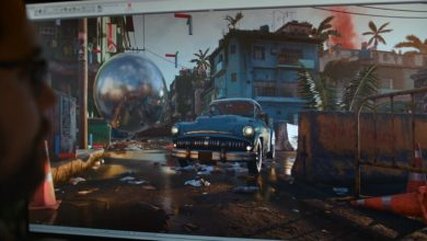 Photo of Far Cry 6 tendrá Ray Tracing, VRS y FidelityFX CAS de AMD