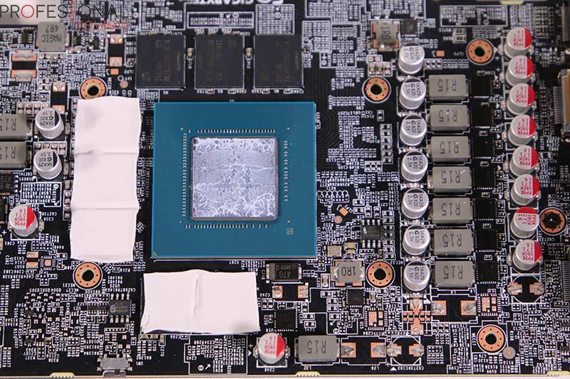 Gigabyte RTX 3060 Ti Gaming OC Pro 8G Review
