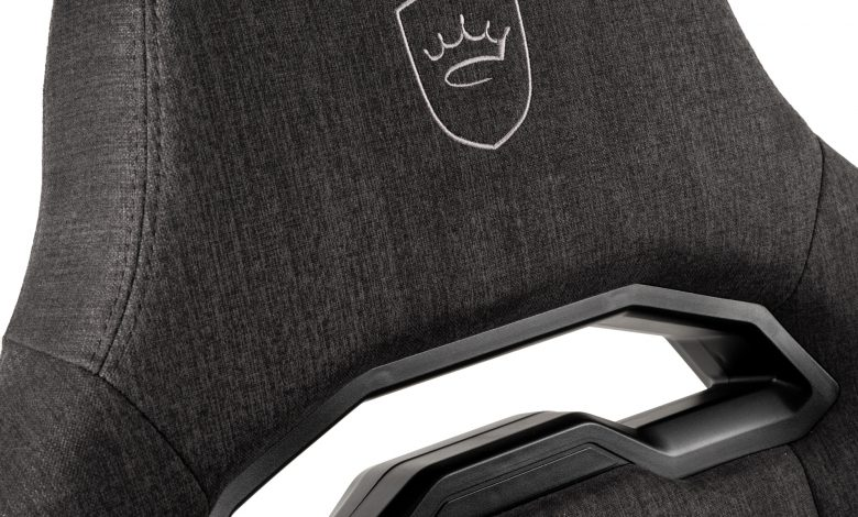 Photo of HERO ST Series Limited Edition 2020: la nueva silla de Noblechairs