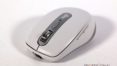 Photo of Logitech MX Anywhere 3 Review en Español (Análisis completo)
