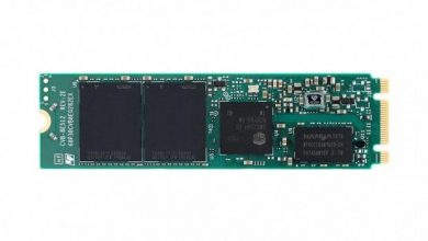 Photo of Plextor M8 VC Plus, unidades económicas SSD SATA con capacidades de 256GB, 512GB y 1TB