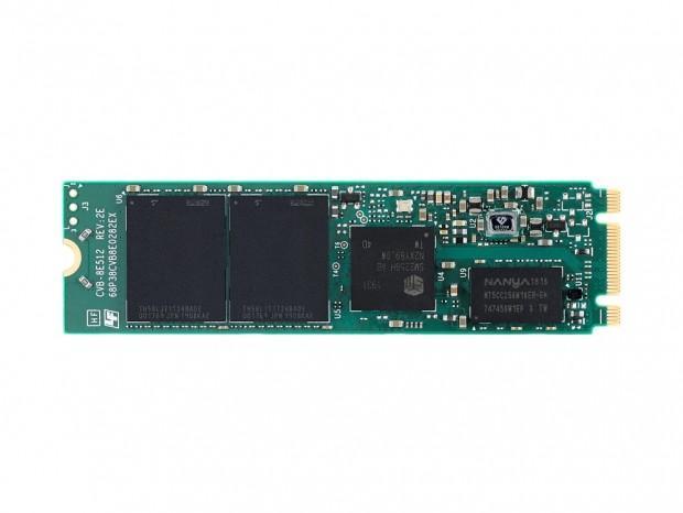 Photo of Plextor M8 VC Plus, unidades económicas SSD SATA con capacidades de 256GB, 512GB y 1TB
