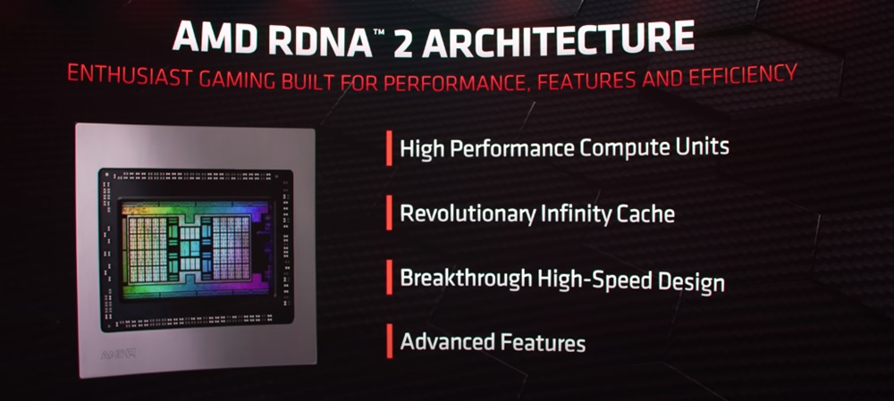 RDNA2 vs RDNA