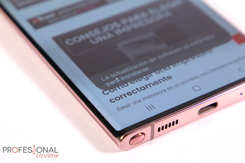 Samsung NOTE 20 Ultra 5G Review