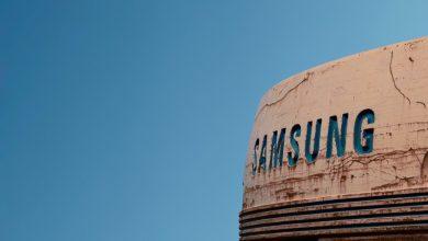 Photo of Samsung fabrica QD-OLED para rivalizar con LG OLED, pero se arrepiente