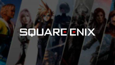 Photo of Square Enix retrasa el lanzamiento de juegos por COVID-19