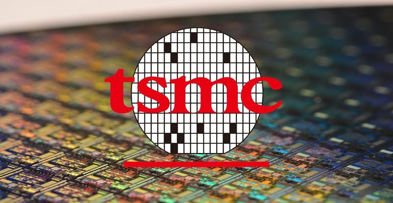 TSMC 2nm