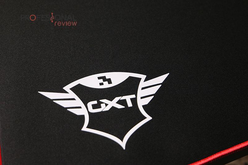 Trust GXT 1190 Magnicus Review