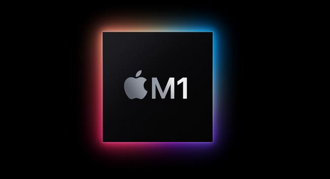 Mac Pro macbook pro